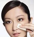 Các bước chăm sóc da mụn hiệu quả