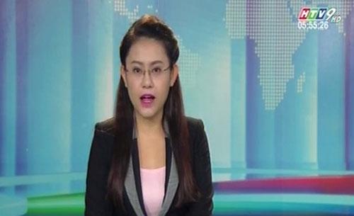 Công Ty Công Nghệ Mỹ Phẩm Vĩnh Tân - Khai trương nhà máy chuẩn CGMP