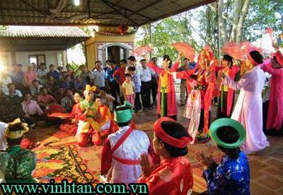 Mỹ Phẩm Vĩnh Tân Huyện Phú Xuyên