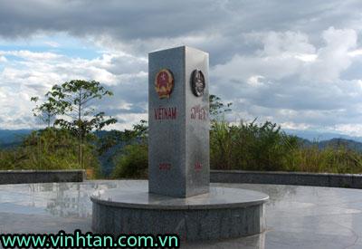 Mỹ Phẩm Vĩnh Tân Kon Tum