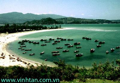 Mỹ Phẩm Vĩnh Tân Phú Yên