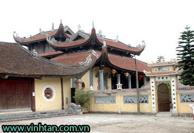 Mỹ Phẩm Vĩnh Tân Quận Hoàng Mai