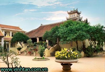 Mỹ Phẩm Vĩnh Tân Quận Long Biên