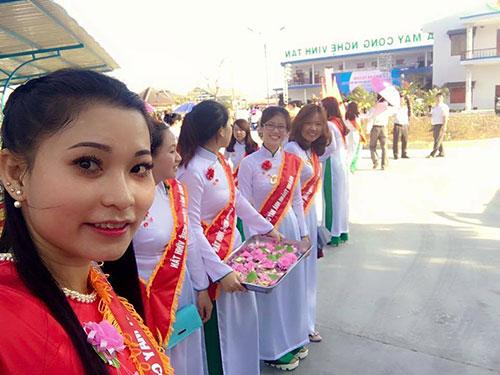 le-khanh-thanh-nha-may-vinh-tan-dat-chuan-gmp-3